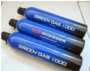 jual gas airsoft gun