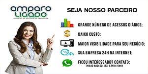 SEJA NOSSO PARCEIRO