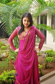 Na-Sami-Ranga-Heroine-Priyanka-Stills