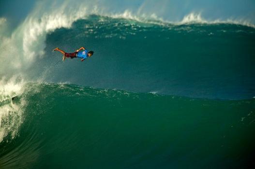 photo de surf 9416