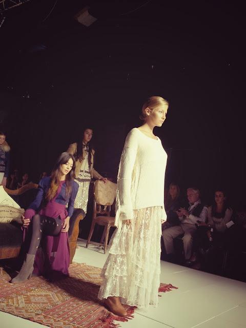 kata-kaminsky-modelo-candelanyc-fashion-moweek