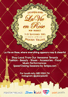 https://www.facebook.com/pages/Pop-Market-La-Vie-En-Rose/1598517417080915