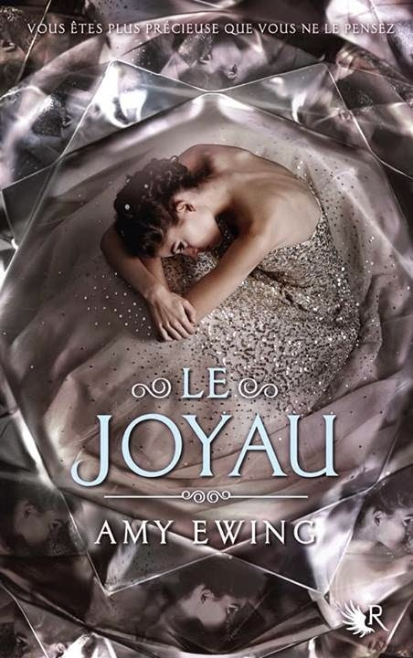http://lacaverneauxlivresdelaety.blogspot.fr/2014/09/le-joyau-de-amy-ewing.html