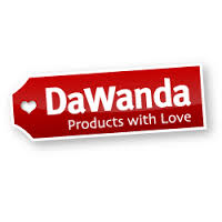 http://it.dawanda.com/shop/CuoreAntico