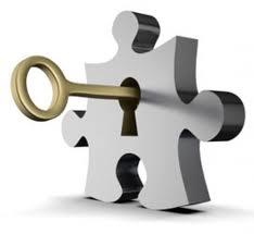 Cara Pemilihan Kata Kunci