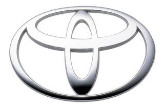 Toyota Motor 2013