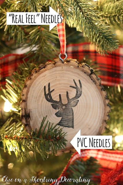Tree Classics Christmas Tree Review
