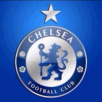 Chelsea FC vs FC Basel UEFA League