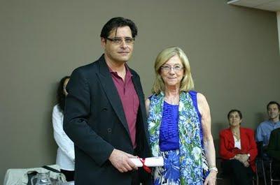 Blanca Morales Alós - Toni Arencón i Arias