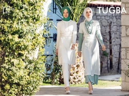 tugba-hijab-turque-chic
