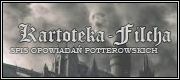 Kartoteka Filcha
