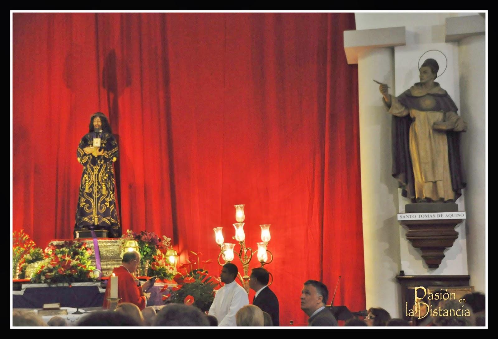 Quinario-Cristo-Medinacelli-Santa-Cruz-Tenerife