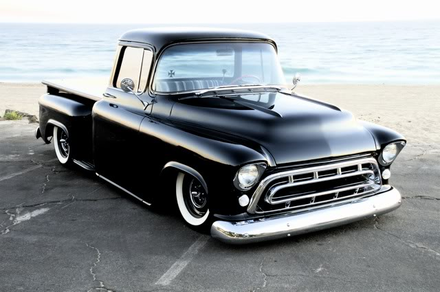 shifthead speed 55 57 chevy trucks. Black Bedroom Furniture Sets. Home Design Ideas