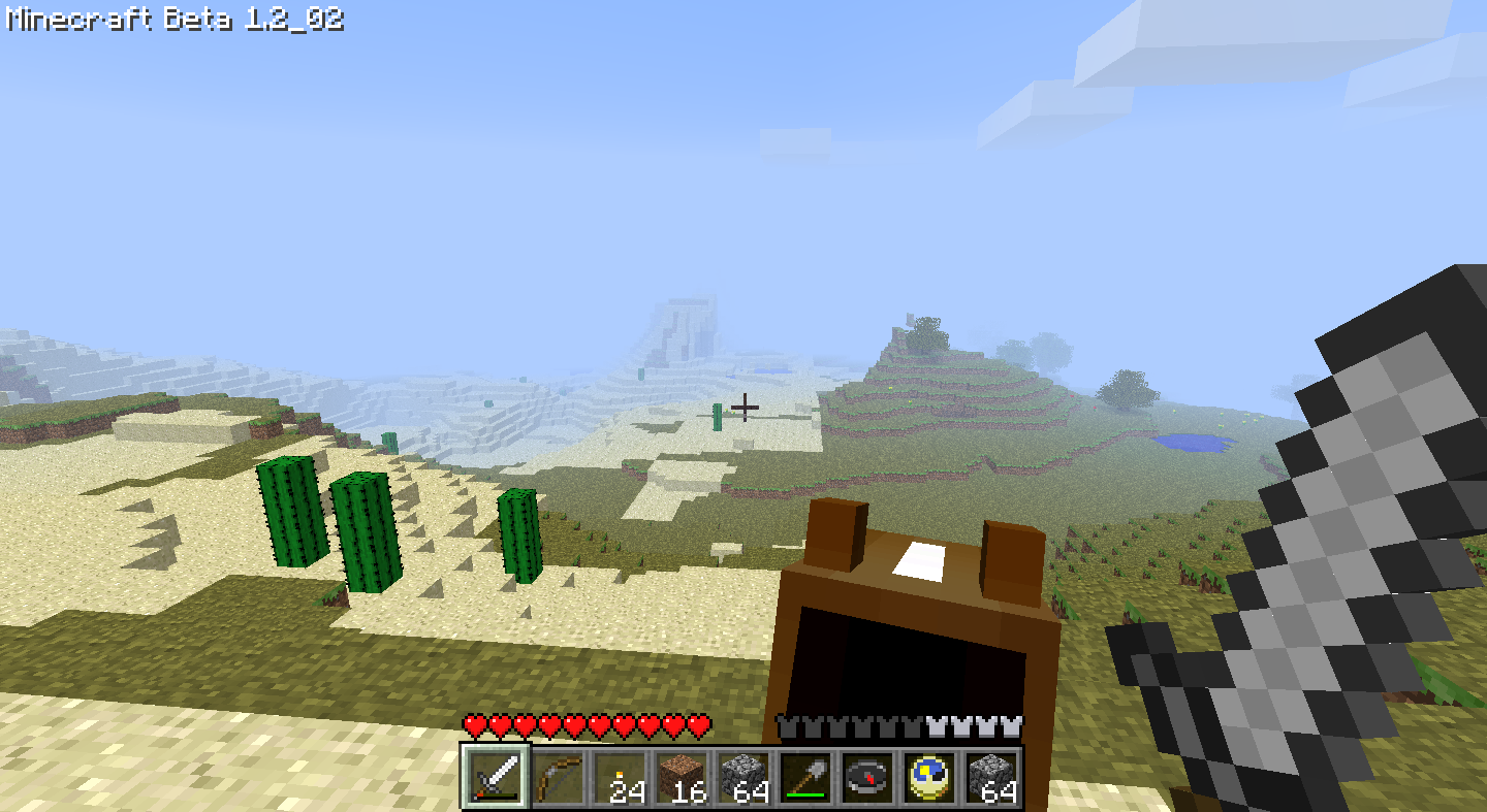 how to stop minecarts from bouncing back and forth