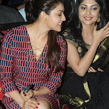 Kajal+Agarwal+Latest+Photos+at+Govindudu+Andarivadele+Movie+Teaser+Launch+CelebsNext+8273