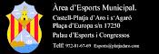 ESPORTS PLATJA D'ARO
