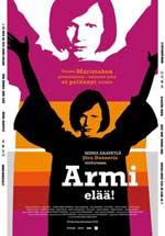Armi Alive! (2015) DVDRip Subtitulados