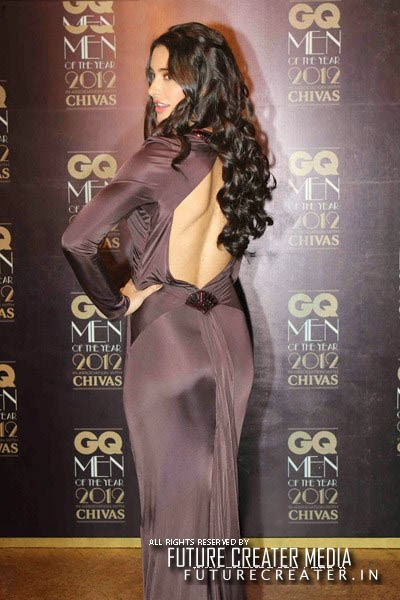 Nargis Fakhri Hot Sizzling Sexiest HQ Pics | Nargis Fakhri Sizzling Hot Bikini Photo Shoot | Nargis Fakhri's ultra-hot photoshoot pics