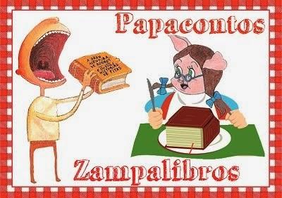 PROXECTO INTEGRADO 2013-14