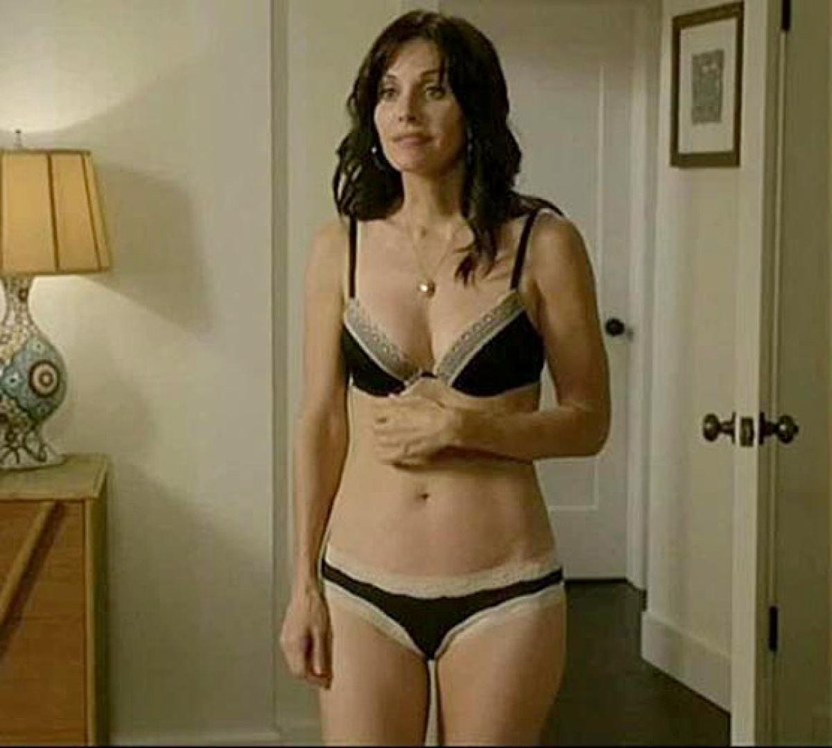 anal Cum Porno Sunny Leone