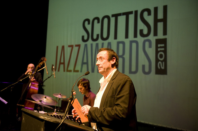 preview keith loxam s farewell jazz line up transmission sun 30th june