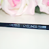 Review: Catrice Eyeliner Pen Waterproof