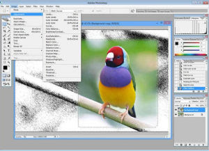 come installare photoshop craccato su mac
