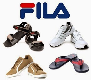 http://www.flipkart.com/dl/footwear/pr?sid=osp&offer=DOTDOnFilaFootwear_Sep30.&affid=rakgupta77