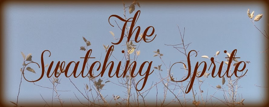 TheSwatchingSprite