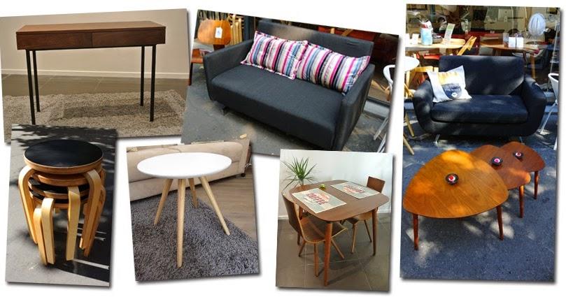 le mobilier design peut rimer avec le gain de place. Black Bedroom Furniture Sets. Home Design Ideas