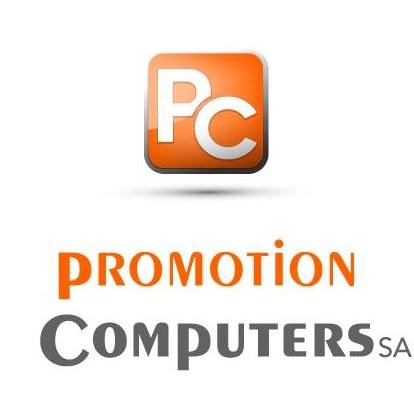 PROMOTION COMPUTERS