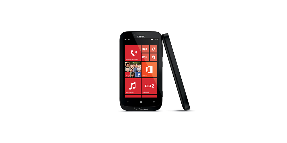 Nokia Lumia 822: Pics Specs Prices and defects