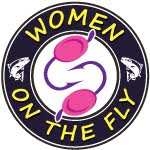 Women on the Fly