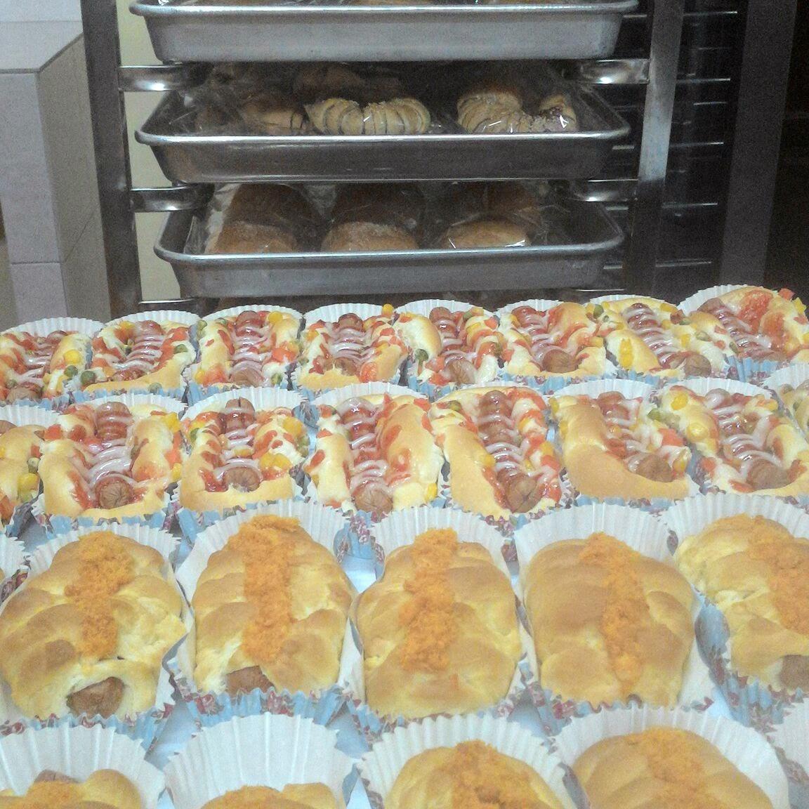 wanie kelas roti