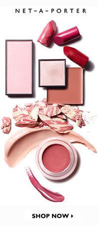 Comprar Maquillaje: