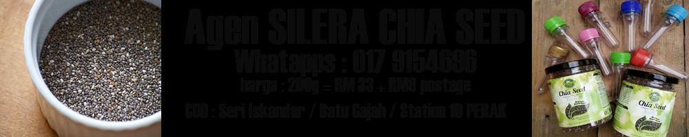 Silera Chia Seed