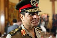 Jeneral-Abdel-Fattah-Al-Sisi.jpg