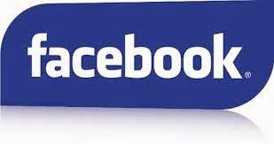 Jestesmy na FB