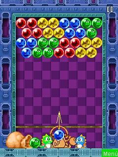 bajar juegos para celulares gratis