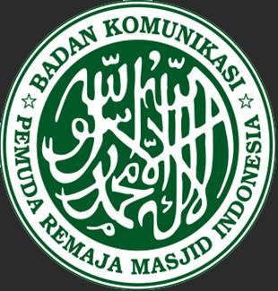Logo Logo Bkprmi Kaderisasi Bkprmi Stabat