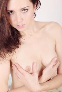 普通女性裸体 - feminax%2Bsexy%2Bgirl%2Boliviana_56777%2B-%2B05-797780.jpg