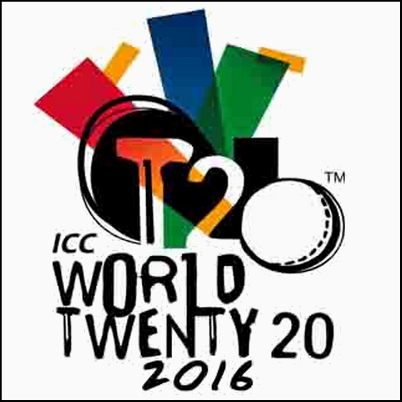 icc t20 world cup 2016 official sheharekarachi news