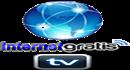Internet Grátis - Móvel 3G 4G Apps Gratuito Programa Vpn