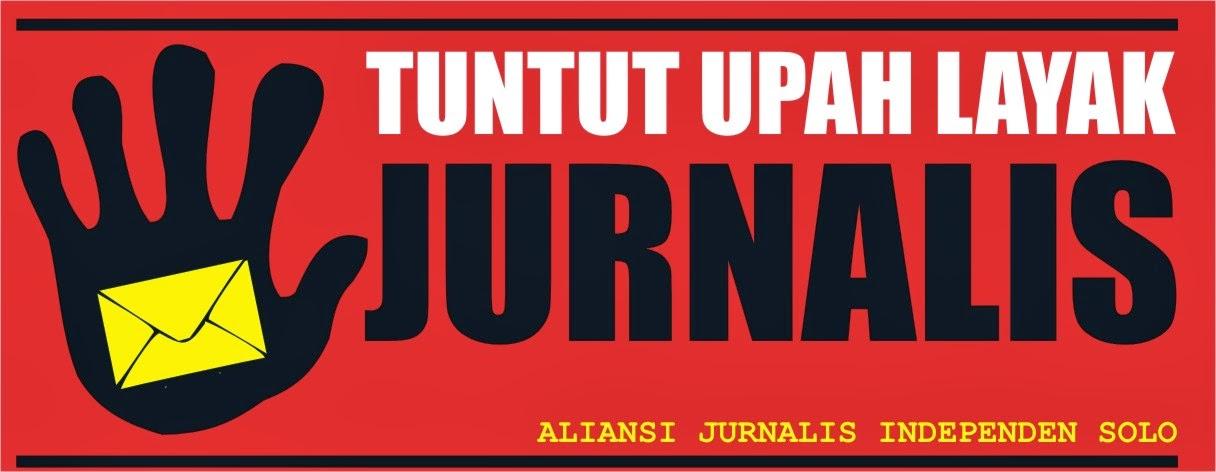 dprd jabar dana bos pusat untuk jabar cair arnews online
