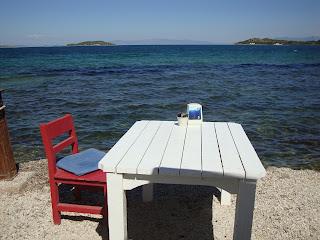 urla,çeşmealtı,dalış,sörf,ege, deniz, katmer, herodot,denizaltı, cafe, kahvaltı mekanı, Yorgo seferis, karantina adası,iskele,günü birlik gezi, kaçamak