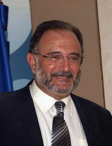 Dr. José Larena-Avellaneda Mesa