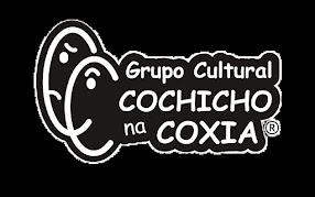 Historico Cochicho na Coxia