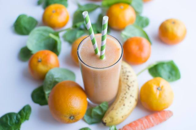 smoothie, healthy, frugal, minimal