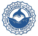 The Department Of Marine & Wildlife Resources