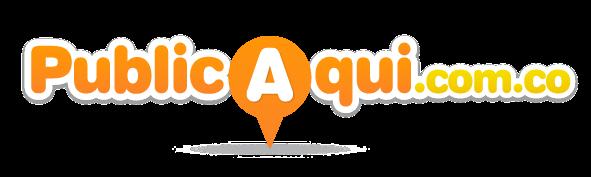 PUBLICAQUI.COM.CO-nueva-solución-TIC-emprendedores-Colombianos